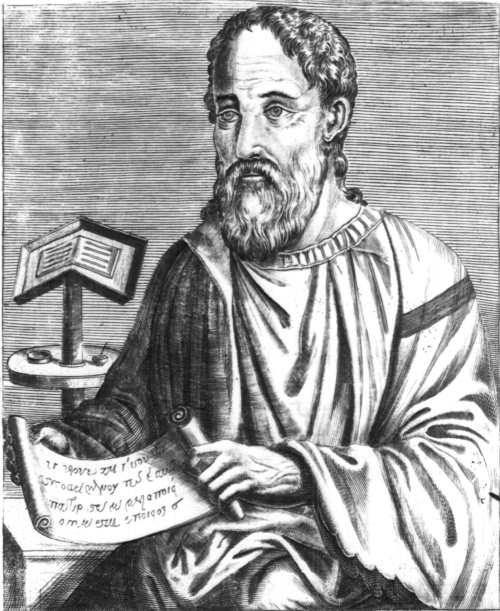 Does Church Father Papias Prove The Gospels Existed In The First