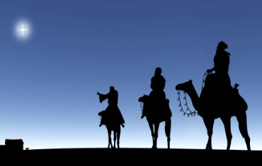 3 wise men christmas 4